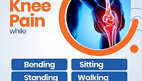 Doctor_for_knee_pain_in_Indore_grid.jpg