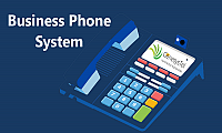 Small Business Phone System Provider in Australia