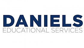 Daniels-Educational-Services_grid.jpg