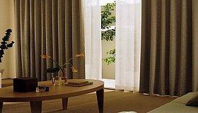 automatic-curtain-500x500_grid.jpg