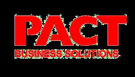pact-logo_320_x_320_grid.png