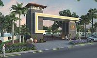 Best Plotting Scheme in Dholera SIR - Samyak Buildcon