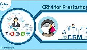 CRM-for-Prestashop_grid.jpg