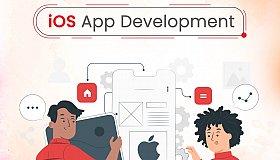 iOS_App_Development_in_USA_grid.jpg