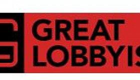 Great_Lobbyist_grid.jpg