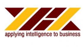 YBC ICT consultants Dubai