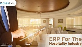 ERP-For-The-Hospitality-Industry_grid.jpg