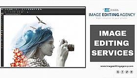 IMage-editing-service-lirisha_grid.jpg