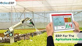 ERP-For-The-Agriculture-Industry0_grid.jpg