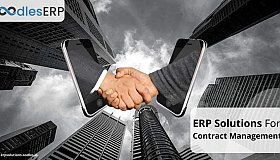 ERP_Application_Development_For_Contract_Management_grid.jpg