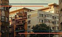 Romania Real Estate (Timisoara & Bucharest)