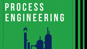 process plant equipment books in UK