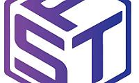 Shafttech
