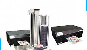 CD_DVD_Blu-Ray_Disc_Printing_Systems_grid.jpg