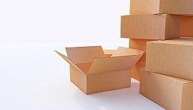 cardboard-boxes_grid.jpg