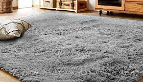 Carpets_grid.jpg