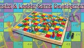 snake__ladder_grid.jpg