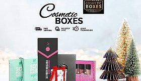 Cosmetic_Boxes_1_16-12-2020_grid.jpg