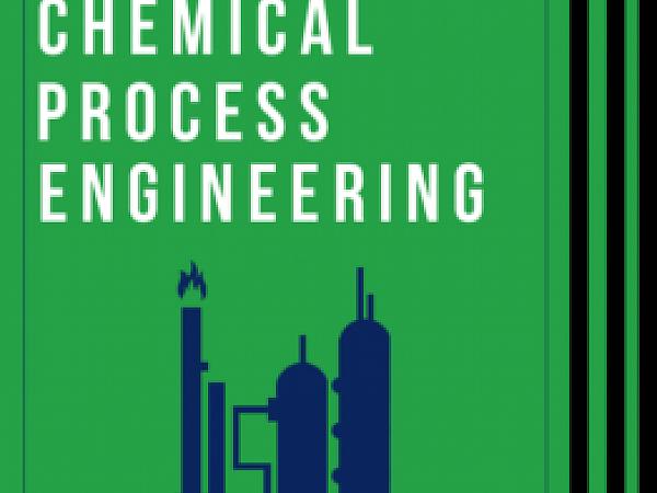 process engineering handbook in UAE