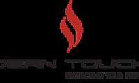 Modern Touches- Fireproofing Spray Companies In DUBAI
