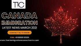 Best_Canada_Immigration_Consultants_In_Mumbai_grid.jpg
