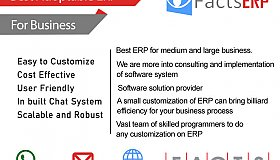email-newsletter-02.09_grid.jpg