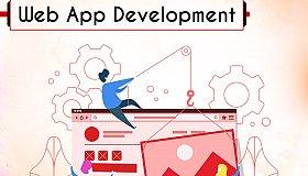 Web_App_Development_grid.jpg