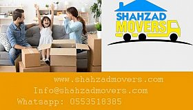 shahzad_movers_and_packers_in_dubai_grid.jpg