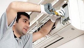 air-conditioning-repair-service_grid.jpg