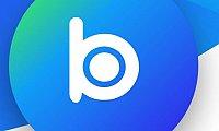 Botonym -  Data services uae