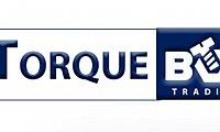 Torque Bolts LLC