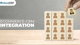 CRM_Solutions_For_eCommerce_grid.jpg