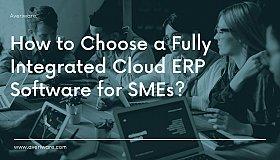 cloud_erp_software_solutions_grid.jpg