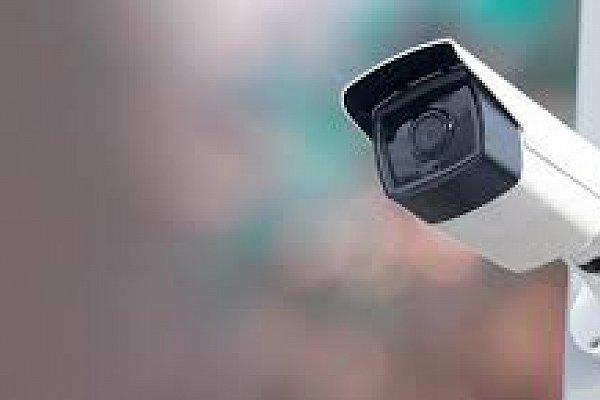 Best CCTV Security Company in Dubai