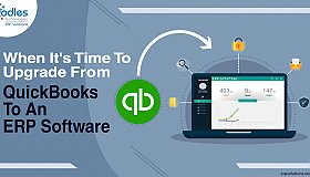 time-to-upgrade-quickbook-to-ERP-1_grid.jpg