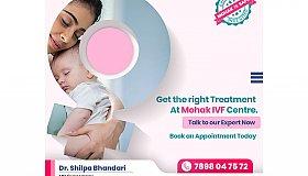 Best_fertility_hospital_in_India_grid.jpg