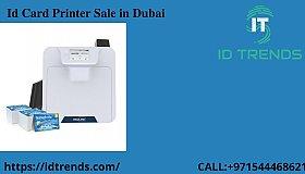 Id_Card_Printing_sale_in_Dubai_grid.jpg