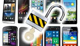 mobile-unlocking-services-250x250_grid.png