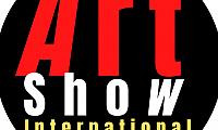 Art Show International