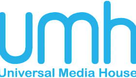 UMH-Best-Signage-Companies-In-Dubai_grid.png
