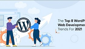 WordPress_Web_Development_Trends_For_2021_grid.jpg
