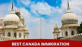 Canada_Immigration_Consultants_In_Hyderabad_-_novusimmigrationhyderabad.com_grid.jpg