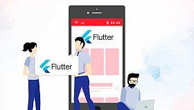 Flutter_App_Development_grid.jpg