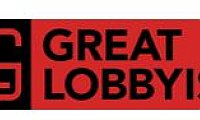 Great Lobbyist  2 and 1 laptop reviews