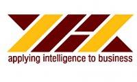 YBC Management system consultants in Dubai