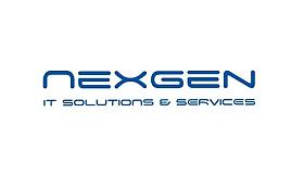Nexgen_logo_grid.png