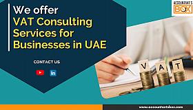 VAT_in_UAE_grid.png