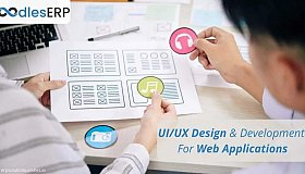 UX_Design_and_Development_For_Web_Applications_grid.jpg