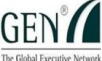 The Global Executive Network