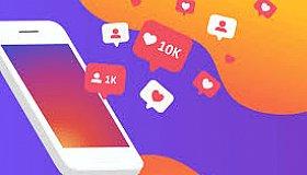 Instagram_Followers_Increase_grid.jpg